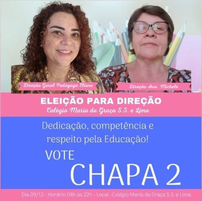 CHAPA 2 Video