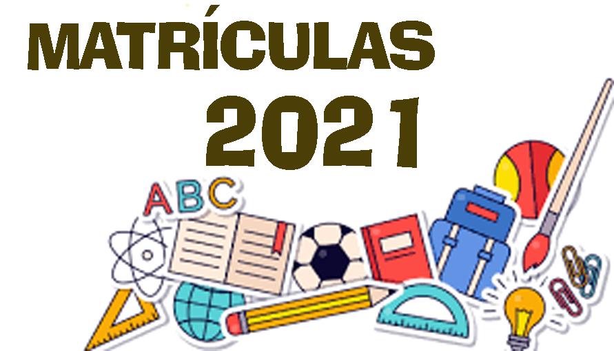 Atenção Pais de alunos do 6º ano direcionados para o Colégio Estadual Profª Maria da Graça.