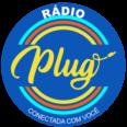 Rádio Plug | Conectada com Você