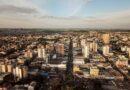 Estado repassa mais de R$ 43 milhões para Araucária em fevereiro.