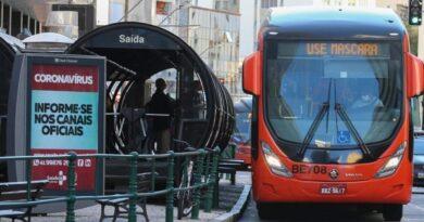 Tribunal de Justiça acata mandado da Prefeitura e transporte funciona normalmente
