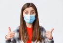 COVID: Saiba o que há de confirmado sobre vacinação de adolescentes em Araucária