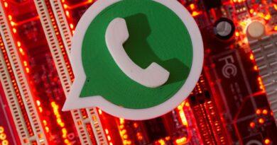 WhatsApp, Instagram e Facebook permanecem fora do ar
